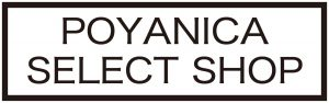 POYANICA SELECT SHOP