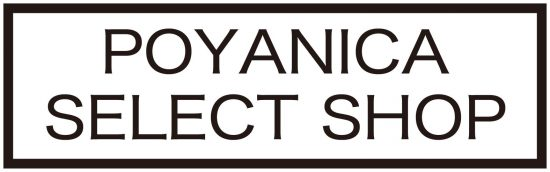 POYANICA SELECT SHOP