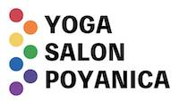 YOGA SALON POYANICA