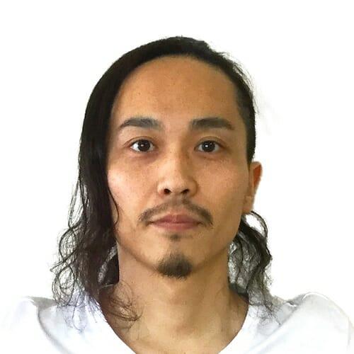 takumi Kanazawa